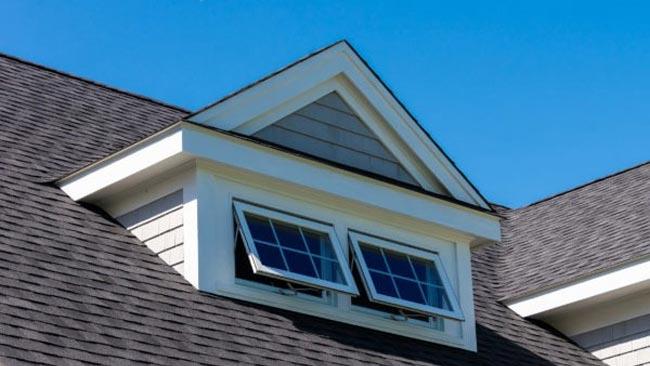 Residential Awning Windows Omaha NE