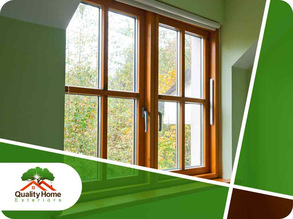 ENERGY STAR® Recommendations for Replacement Windows