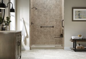 Bathroom Remodel Omaha NE