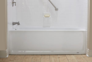 Bathtub Surround Omaha NE